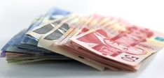 Crucial Information To Gather About Payday Cash Advance Before Applying!