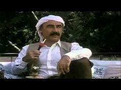 Züğürt Ağa Filmi yalvarma sahnesi komik sahne Şener Şen