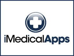 Lab Values Plus app is one of the best developed Android medical apps