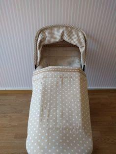 Erstmals in Österreich! Elegante Fußsäcke aus Pique für den Kinderwagen | Mi Patito Elegant, Decor, Pique, Kids Wagon, Classy, Decoration, Decorating, Chic, Deco