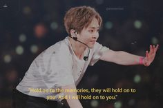 Quote by Taylor Swift - New Years Day Lightstick Exo, Chanyeol, Badass Quotes, Real Quotes, Exo Anime, Some Motivational Quotes, Taylor Swift New, Exo Lockscreen, Aesthetic Words