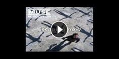 """Muse – """"Hysteria"""" (2003), http://ascoltachemusica.it/muse-hysteria-2003-29309 #Muse #Hysteria #music2000"""