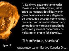 Gustavo Corredor Ortiz: Gustavo Corredor Ortiz Frases 18