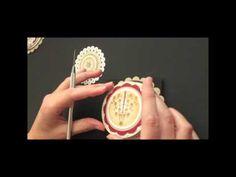 Telescoping Card tutorial by Splitcoast Stampers.