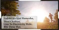 Best 20 Friendship Attitude Hindi Status - बेस्ट 20 फ्रेंडशिप ऐटिटूड हिंदी स्टेट्स Friendship Status, Attitude Status