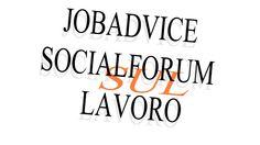 http://www.jobadvice.it/