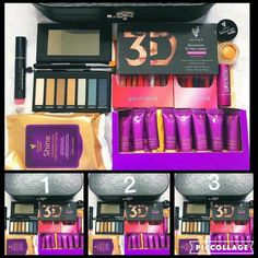 Do you know what you can get for $99? I want to sell 3 of these bad boys before thanksgiving!!!🦃 FREE SHIPPING NO OBLIGATION TO SELL!! 💥1 Moodstruck 3D Fiber Lashes+ 🎨1 Moodstruck Addiction Shadow Palette (palette will vary) 💥Angled Shadow / Sponge Brush 👑Younique Royalty Shine Cloths 💥Splurge Cream Shadow (Extravagant) 💥Cream Shadow Brush 😁Splash Liquid Lipstick (Sentimental) 💥Lip Bonbons Tinted Lip Balm (Red Velvet Cake) 👸🏻Royalty Sampler youniqueproducts.com/brienelsen