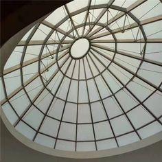 "WAOU!glass Film opacifiant pour vitrage ""intelligent"" Ecran Projection, Glass Film, Transparent, Innovation, Technology, Mirror, Home Decor, Window Glass, Smart Glass"