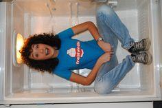 freshmilk must be in the fridge :P T Shirt, Tops, Women, Style, Fashion, Supreme T Shirt, Swag, Moda, Tee Shirt