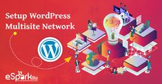 oday, we're going to provide you with a step-by-step guide on how to Install & Setup WordPress Multisite Network.