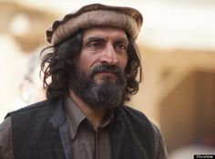 Disney's Live-Action 'Aladdin' Casts Numan Acar As Jafar's Right-Hand Man Homeland Season 4, Homeland Series, League Of Legends Elo, Claire Danes, Two Faces, Yoga Videos, Disney S, Live Action, Actresses
