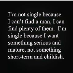16 Best Friend Quotes For Guys Life - Quotes Tour Wasting My Time Quotes, Me Time Quotes, True Quotes, Quotes To Live By, Funny Quotes, New Guy Quotes, Nice Guys Quotes, Not Settling Quotes, Mood Quotes