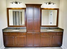 "Bathroom Remodel Double Sink charleston 72"" gray double sink vanitymission hills 