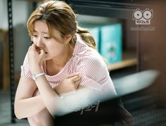 Suspicious Partner episodes 33, 34 preview: Eun Bong Hee to go missing; is Jung Hyun Soo behind it?