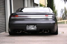 300zx Tail Lights Google Search