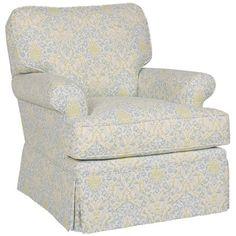Keller Chair, Layla Grace
