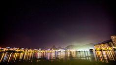 Rio de Janeiro, wie