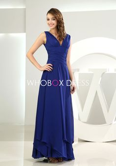 bridesmaid dresses bridesmaid dresses