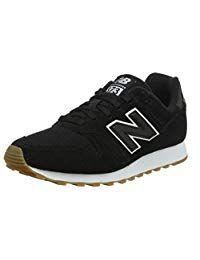 New Balance Womens 373 Running Shoes New Balance Women, Running Shoes, Trainers, Athletic Shoes, Handbags, Stylish, News, Sneakers, Women's Shoes