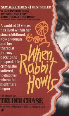 When Rabbit Howls by Truddi Chase, http://www.amazon.com/dp/0515103292/ref=cm_sw_r_pi_dp_qj9psb1285VRH