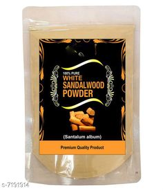Hair Care Sandalwood Powder 100 gms Product Name: Sandalwood Powder 100 gms Brand Name: Indirang Multipack: 1 Country of Origin: India Sizes Available: Free Size *Proof of Safe Delivery! Click to know on Safety Standards of Delivery Partners- https://ltl.sh/y_nZrAV3  Catalog Rating: ★4 (454)  Catalog Name: Indirang Proffesional Intensive Hair Cream & Masks CatalogID_1147888 C50-SC1249 Code: 491-7191914-991