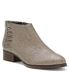 b2eff66b9e8f3 10 Best dillards boots images