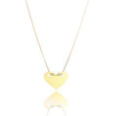 Kolekcja Zima 2015 - BeLoved #nanamarie #nanamarie_com #naszyjnik #necklace #winter #fashion #collection #jewelry #jewellery #accessories #2015 #bijou #inspiration #beloved #love #gold