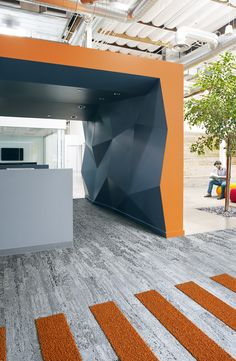 Human Nature 850 Limestone | Skinny Planks from Interface - for rock climbing gym