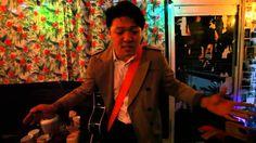 VIC (빅) : 빠리쌀롱 (Paris Salon) [MonoMusicKorea 모노뮤직]