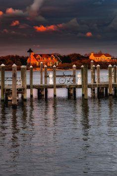 Long Island 4 | by Jacek Z. Borkowski Photography