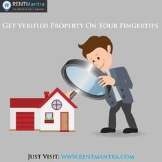 Don't Worry, Grab Your Broker Free Property On Rent at the Click Of a Button. Book Now By Giving Us a Missed Call @ 70787-70787 Or Visit: www.rentmantra.com #Securehousing #trustedproperty #houseonrent #flatonrent #brokerfree #Rentmantra #Noida