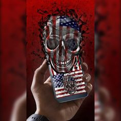 Chasing the ? Feel it closer! Just a fan? An American - Caarton Digital Revolution, Cartoon Fan, Keyboard, Closer, Skull, Feelings, American, Android, Friends