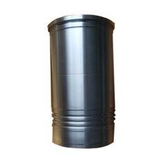 Caterpilar 3400 cylinder liner Cylinder Liner, Canning, Home Canning, Conservation