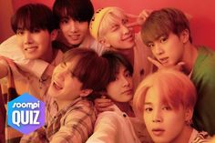 The most interesting aspect of BTS' songs is the fact that they often quote and/or reference famous books and poems.By doing this, BTS and BigHit. Laura Torres, Famous Books, Going On A Date, About Bts, Bts Jungkook, Persona, Dreaming Of You, Dating, Instagram Posts