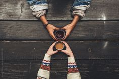 coffee, photography, and autumn image Couple Posing, Couple Shoot, Coffee Shop Photography, Coffee Photos, Before Wedding, Pre Wedding Photoshoot, Coffee Love, Coffee Cups, Photography Poses
