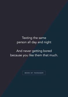 Best Friend Quotes Funny, Besties Quotes, Fact Quotes, Mood Quotes, Forever Quotes, Real Friendship Quotes, Quotes Deep Feelings, Memories Quotes, Teenager Quotes