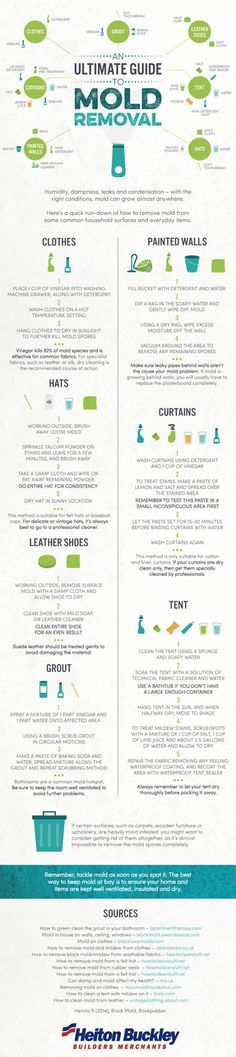 Cleaning Hacks Tips And Tricks Household Items 43 Trendy Ideas Household Cleaning Tips, Cleaning Recipes, House Cleaning Tips, Household Items, Cleaning Hacks, Cleaning Mold, Cleaning Checklist, Household Products, Household Cleaners