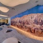 Google-Tel-Aviv-Office4