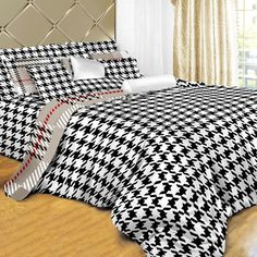 Found it at Wayfair - Luxury Duvet Set