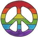Peace Graphics, Peace Photography, Peace Icons