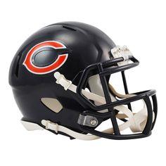 Nfl Football Helmets, Pro Football Teams, Nfl Jerseys, Helmet Brands, Nfl Houston Texans, Dallas Cowboys, New Helmet, Nfl Gear, Nfl Chicago Bears