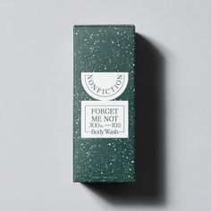 A sweet, handcrafted and rustic packaging design. Pretty Packaging, Beauty Packaging, Cosmetic Packaging, Jewelry Packaging, Luxury Packaging, Food Packaging Design, Packaging Design Inspiration, Brand Packaging, Coffee Packaging