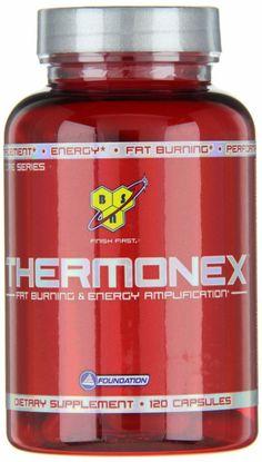 BSN Thermonex