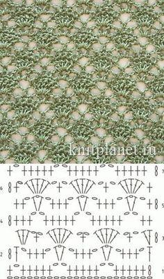 Crochet Patterns Diagram Reina Vierhouten's media content and analytics Crochet Stitches Chart, Crochet Motifs, Crochet Diagram, Filet Crochet, Crochet Patterns, Baby Patterns, Love Crochet, Beautiful Crochet, Crochet Lace