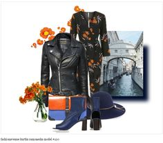 stylizacja-model-120-fashionavenue-11-1.jpg (673×596)