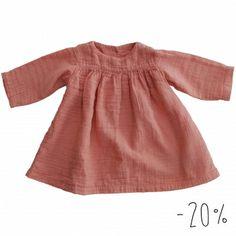 http://www.mercredilille.com/206-759-thickbox/robe-lille-blush.jpg