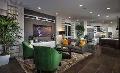 43 Best Builder Design Centers Images Home Builders Design