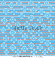 Find Blue Delicate Volumetric Flowers On Horizontal stock images in HD and millions of other royalty-free stock photos, illustrations and vectors in the Shutterstock collection.