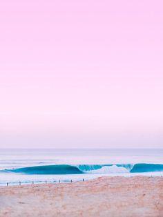 La foto de surf de auralaurad