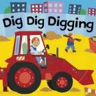 Appysmarts - Dig Dig Digging – An Interactive Book HD Review. An app for iPad only.